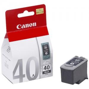 CANON-TONER CANON PG-40