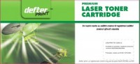 defterPRINT-TONER DEFTER PRINT CF287X