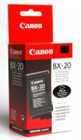 -KETRIDŽ CANON BX 20