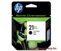 HP-TONER HP 9351-21 XL BK